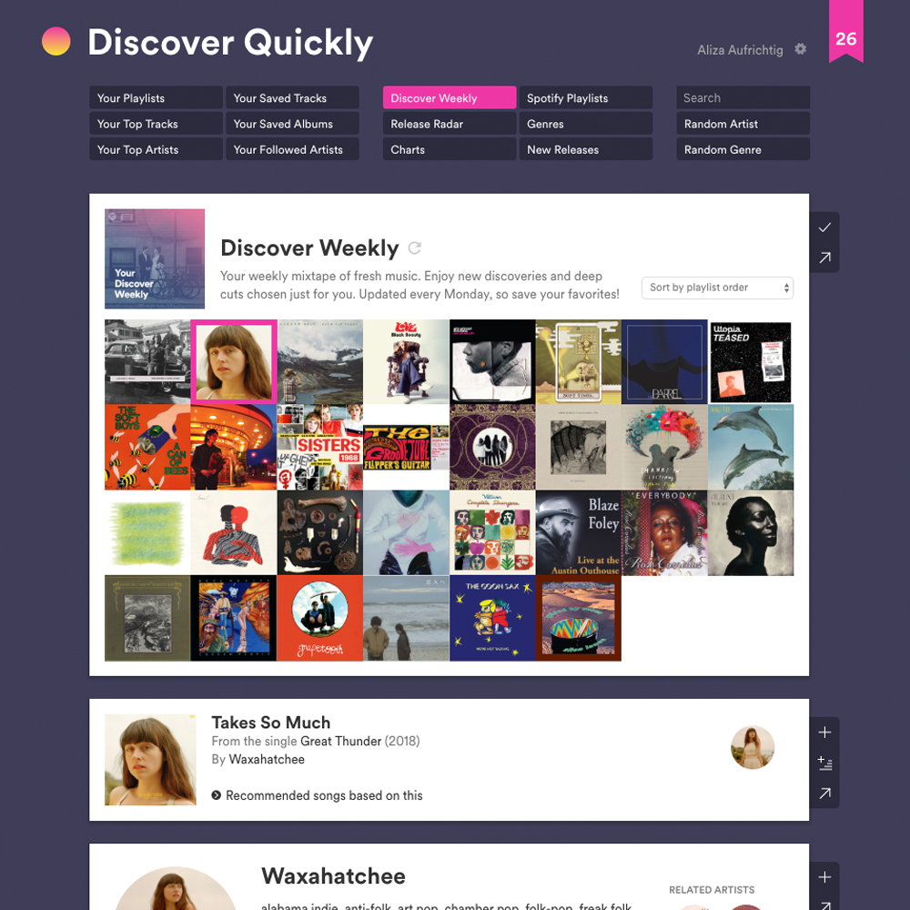 thumbnail for discover-quickly/image.png
