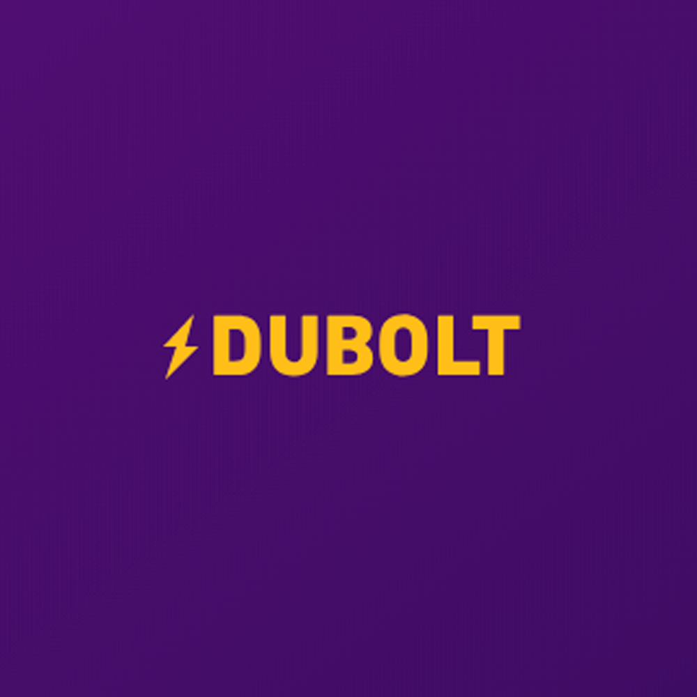 thumbnail for dubolt/image.png
