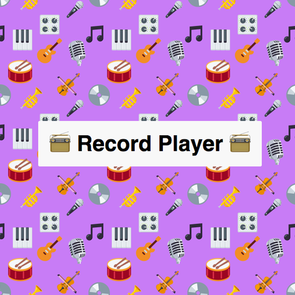 thumbnail for record-player/image.png